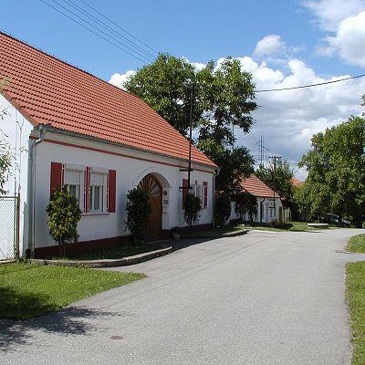 Koroseky